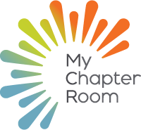 Home Page - MyChapterRoom